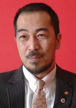 民間教育推進政治連盟 総本部 会長 佐藤 剛司